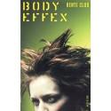 Body Effex