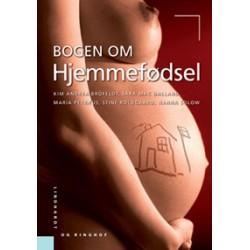 Bogen om hjemmefødsel