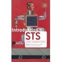 Introduktion til STS: Science, technology, society