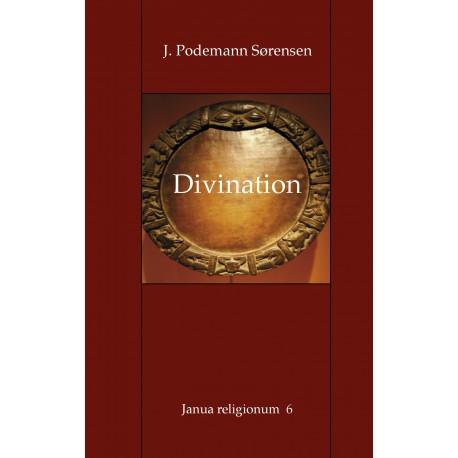 Divination: Introduktion og tekstsamling