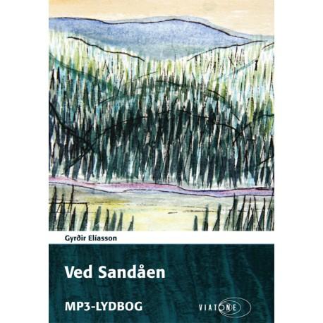 Ved Sandåen