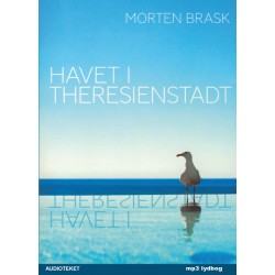 Havet i Theresienstadt