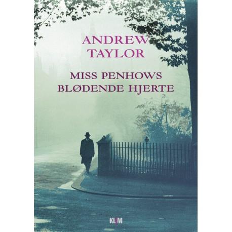 Miss Penhows blødende hjerte