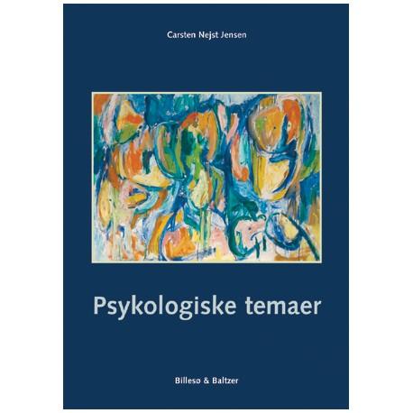 Psykologiske temaer