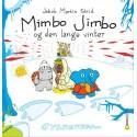Mimbo Jimbo og den lange vinter