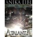 Atalanta - i gudindens skygge