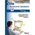 Kursus i avanceret database