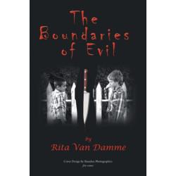 The Boundaries of Evil