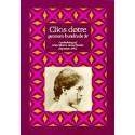 Clios døtre gennem hundrede år: I anledning af historikeren Anna Hudes disputats 1893