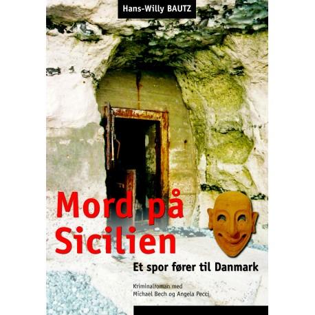Mord på Sicilien: Et spor fører til Danmark