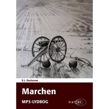 Marchen