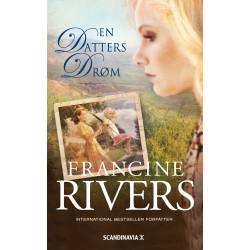 En datters drøm: Marta's arv Del II