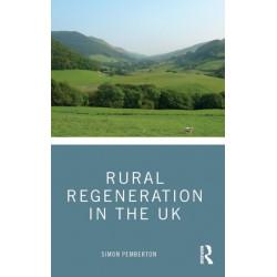 Rural Regeneration in the UK