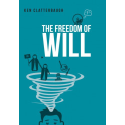 The Freedom of Will