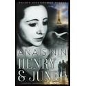 Henry og June