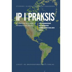 IP i praksis: Et værktøj til studiet af international politik