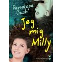Jeg, mig, Milly