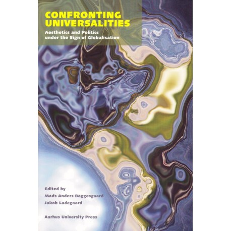 Confronting Universalities