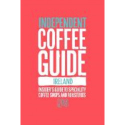 Ireland Independent Coffee Guide: No 3