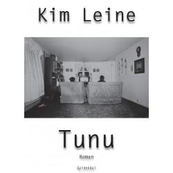 Tunu: Grønlandsk suite