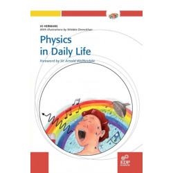 Physics in daily life: La Science Au Service Des Enigmes de L'Histoire