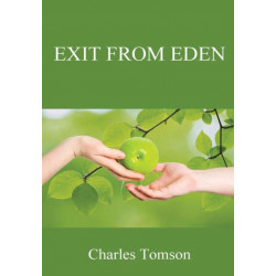 Exit From Eden