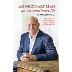 An Ordinary Man, an Extraordinary Life