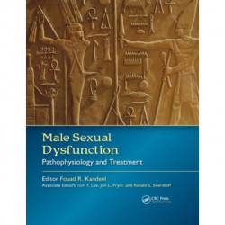 Male Sexual Dysfunction: Pathophysiology and Treatment