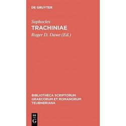 Trachiniae Pb