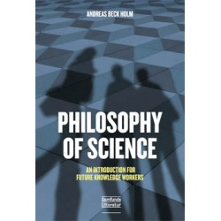 Social Constructivism: Philosophy of Science - Chapter 8