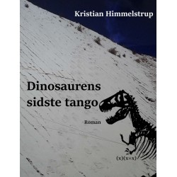 Dinosaurens sidste tango