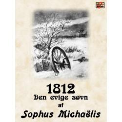 1812 : Den evige søvn