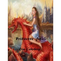 Prinsesse Javel