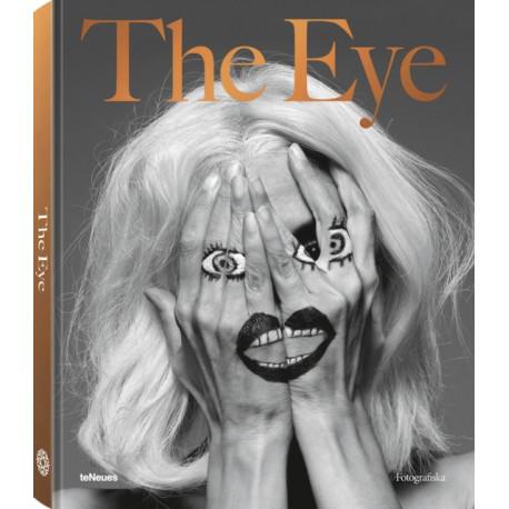 The Eye by Fotografiska