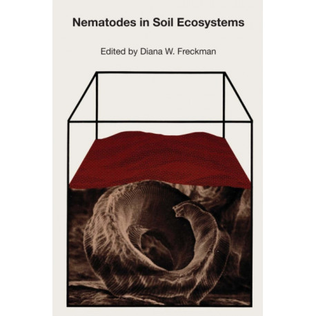 Nematodes in Soil Ecosystems
