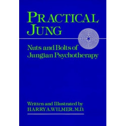 Practical Jung: Nuts and Bolts of Jungian Psychotherapy