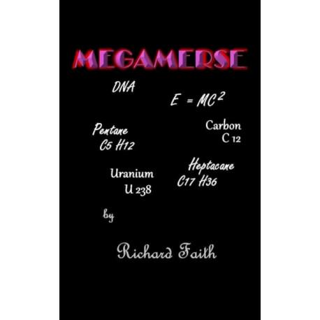 Megamerse