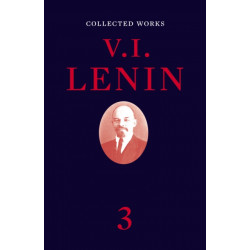 Collected Works: Volume 3