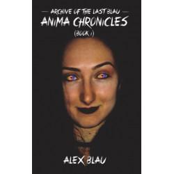 Anima Chronicles