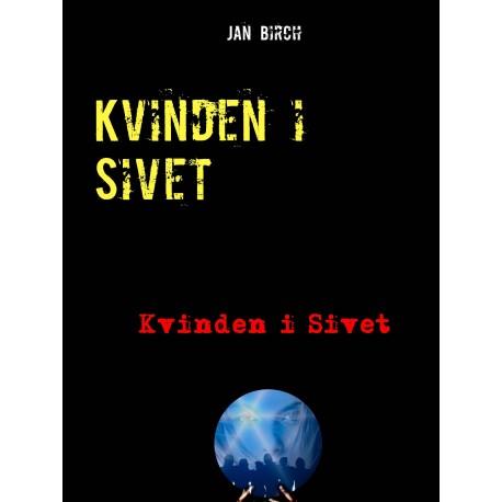Kvinden i Sivet