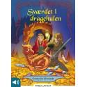 Eventyr fra Elverlandet 3: Sværdet i dragehulen