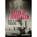 Vågenat i Jerusalem - Zion-arven 1