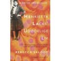 Henrietta Lacks udødelige liv