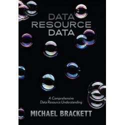 Data Resource Data: A Comprehensive Data Resource Understanding