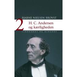 H.C. Andersen og kærligheden II