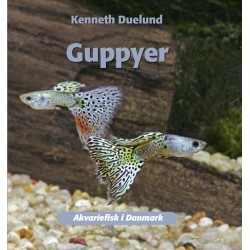 Guppyer