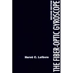 The Fiber-Optic Gyroscope, Second Edition
