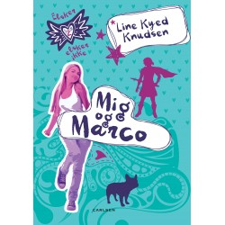 Elsker, elsker ikke 2: Mig og Marco