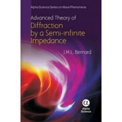Advanced Theory of Diffraction by a Semi-infinite Impedance Cone