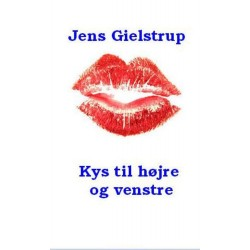 Kys til højre og venstre